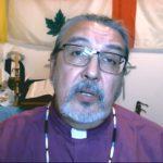 Rt. Rev. Chris Harper